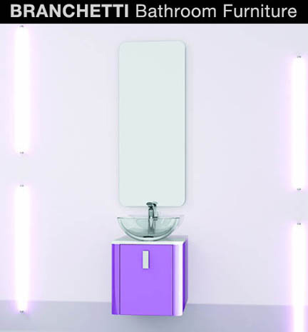 ItalBrass-Luxury Italian Bathroom Faucets and Products